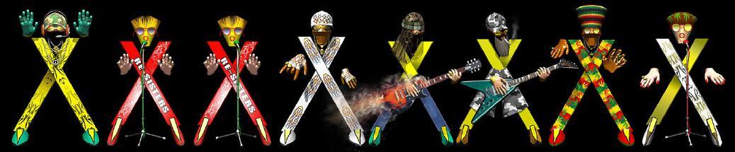 X-PERFORMER